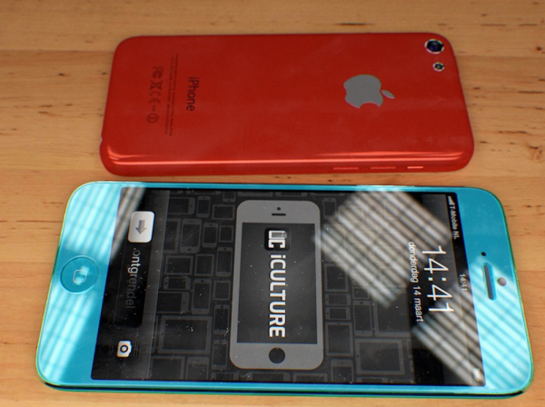 iphone5s_concept_1
