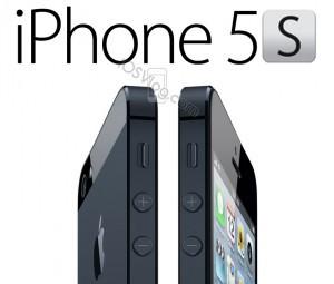 iphone5s イメージ画像