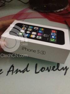 iphone5s パッケージ 03
