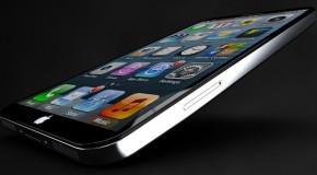 iPhone6(iPhone5S?)12月に中国で生産開始か?