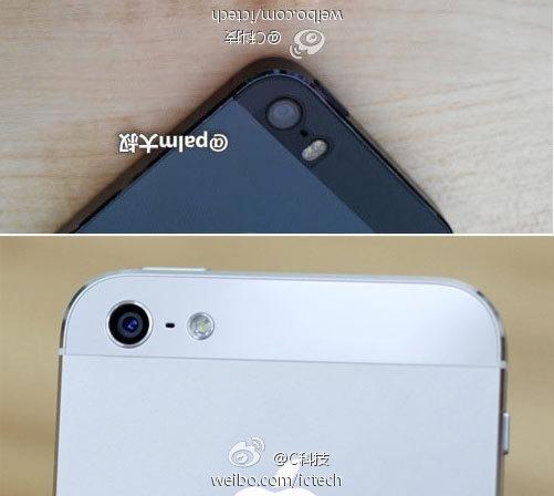 iphone_5s_2