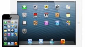 iPhone5SのコードはN51、N53、そしてSONY製13メガピクセルのカメラ搭載か