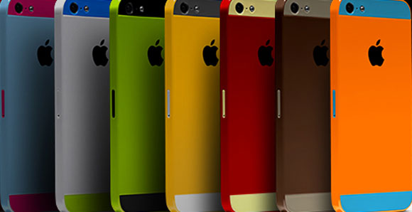 iphone_color