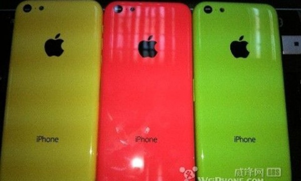 iphone lite 1