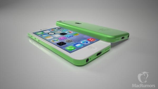 iPhone Lite コンセプト3