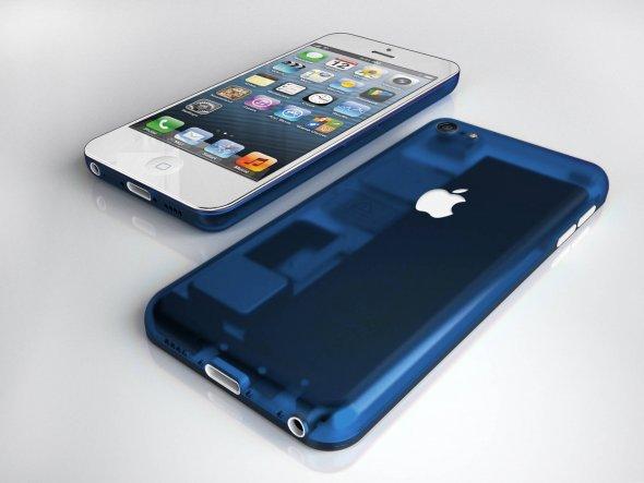 iphone_mini_3