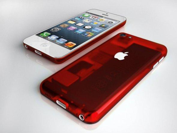 iphone_mini_4