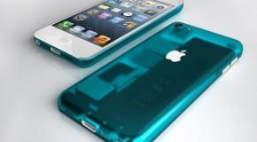 低価格版iPhone 初期出荷量は250~300万台に限定か