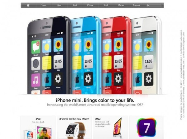 iphone_mini_iOS7_1