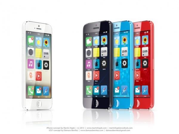 iphone_mini_iOS7_2
