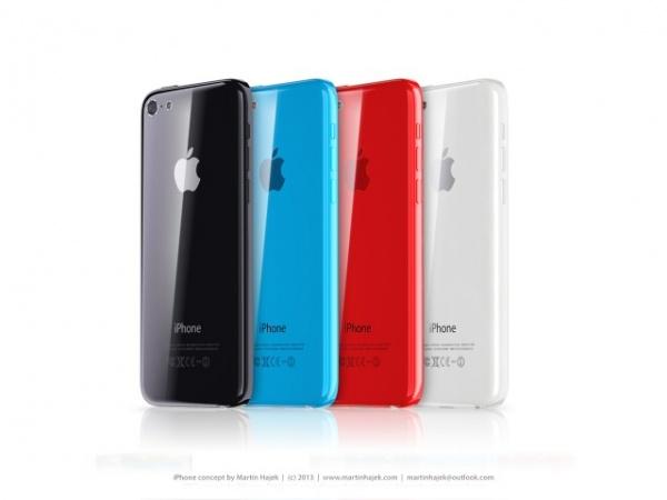 iphone_mini_iOS7_3