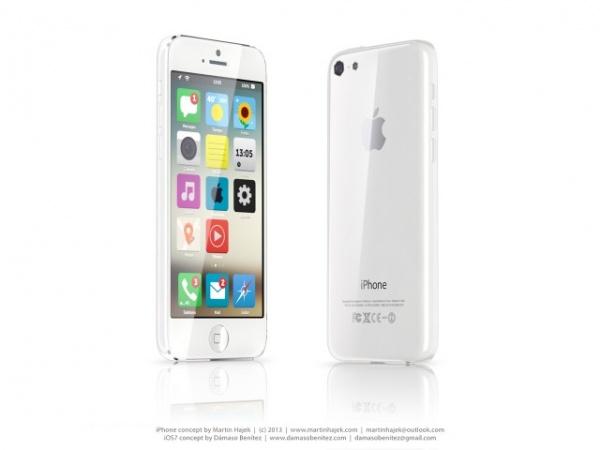 iphone_mini_iOS7_4