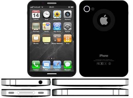 アナリスト予想 アップルはiPhoneミニを来年発売