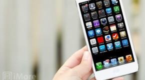 アップル 2014年にRetina版iPad mini、Retina版Macbook Air、そして大型ディスプレイ搭載iPhoneを発表か