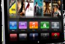 2013年のアップルの新製品、TVが主要製品に。