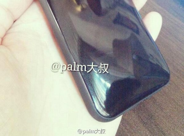 低価格iPhone 2