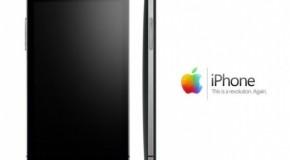 アップルが低価格のアンドロイドを追従すべきでない理由