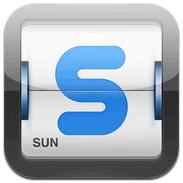 【SnapCal】見やすく、使いやすく、つながるカレンダー