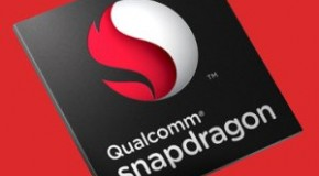 iPhone Mini(低価格iPhone)のチップにSnapdragon採用か