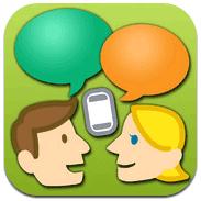 【VoiceTra】ドラえもんの「ほんやくこんにゃく」の世界を、あなたのiPhoneで実現!