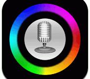 【Voice Aura】あなたの健康状態&ストレス状態を「声」で診断!