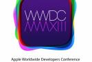 WWDC 2013のロゴマークが意味すること